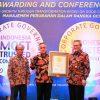 Pelindo III, Informatif & Trusted Company