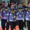 Indonesia Makin Dipercaya Internasional