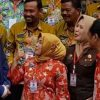 Jika Wabup Lamongan 'Wadul' Jokowi