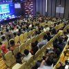 Batam, Kota Pertama Developer Day