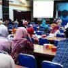 110 Judul PKM Unair Didanai Pemerintah