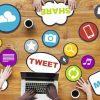 Memahami Aturan Konten Digital