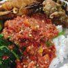 Kuliner Saat Lebaran di Banyuwangi