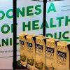 Sukses Jual Produk Organik di Chicago