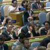 Indonesia Anggota Tidak Tetap DK-PBB