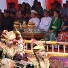 Sebulan Penuh Pesta Kesenian Bali 2018