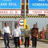 2019 Akan Ada 'Jalan Daendels' Baru