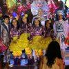 Risma: Jadikan Surabaya Rumah Kedua