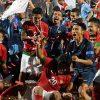 Janjikan Supriadi Sekolah Bola ke Inggris
