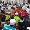 Pastikan Ada Asuransi Jemaah Haji Wafat