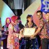 Risma: Saya 'Menjual' Surabaya