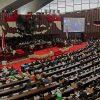 Anggaran Belanja APBN 2019 Rp 2.439 Triliun