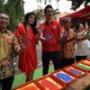 Lifebuoy Peringati Global Handwashing Day