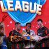 Dunia Games Gelar Liga eSport