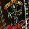 8 November, Guns N' Roses Sapa Jakarta