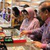 Ekspor Perhiasan Jatim $2,16 Miliar