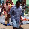 Simulasi dan Mitigasi Bencana Gempa