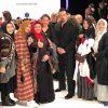 Desainer Muda Indonesia Pukau Adelaide