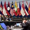 Indonesia Dukung Penuh Perdamaian Korea