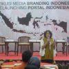 Info Layanan Publik di Indonesia.go.id