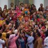 Program Perlindungan Sosial untuk Rakyat