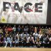 Mapala UI Hadirkan Keindahan Papua Lewat PACE