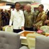 Jokowi Sempat Ingin Tambah 2 Menteri
