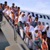 Biaya Penyelenggaraan Ibadah Haji Per Embarkasi