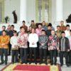 FBR: Jokowi Peduli Budaya Betawi