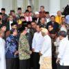 FKUB Siap Pemilu Aman, Damai dan Rukun