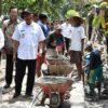 Kades Dikriminalisasi Lapor ke Satgas Dana Desa