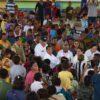 Jokowi: Sekolah di Sentani Segera Perbaiki