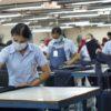 Penduduk Bekerja Naik 2,29 Juta Orang