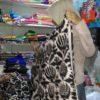Ekspor Batik Dibidik Naik 8 Persen