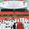 Dorong BUMD Jadi 'World Class Company'