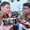 Peluang Indonesia Saat Perang Dagang