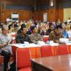 Surabaya Selaraskan RPJMD – Permendagri