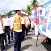 Tol Manado-Bitung Selesai April 2020