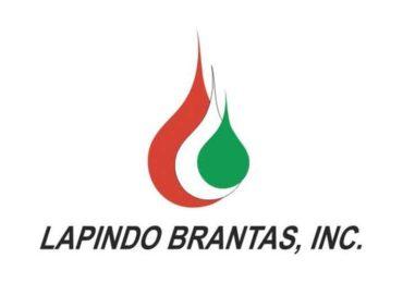 Total Tunggakan PT Lapindo Rp 1,763 Triliun