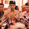 Kasus Novel, Jokowi Minta 3 Bulan