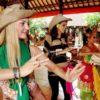 Sudah 7,83 Juta Turis ke Indonesia