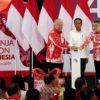 Jokowi: Jangan Banjiri Barang Impor