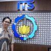 ITS Peringkat Empat PT Terbaik Indonesia