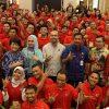 Sertifikasi Gratis 100 Musisi Semarang