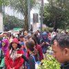 Masyarakat Berperilaku Makin Anti Korupsi