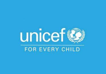 Unicef – IsDB Luncurkan Dana Filantropi