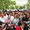 Satukan Indonesia Lewat Musik