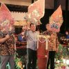 Festival Dalang Muda: Pentingnya Pakem