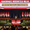 Jokowi: Ada Investor, Layani Secepatnya