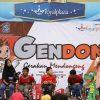 Deklarasi Gerakan Mendongeng di Surabaya